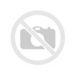Lâlegül Dergisi Yıllık Abonelik