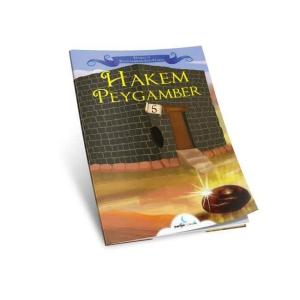 Hakem Peygamber - Hazreti Peygamberimizin Hayatı 5